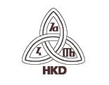 Mišljenje HKD-a o Sporazumu ACTA
