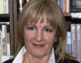 Nagrada Društva bibliotekara Istre i Pohvalnica DBI-a za NAJ projekt