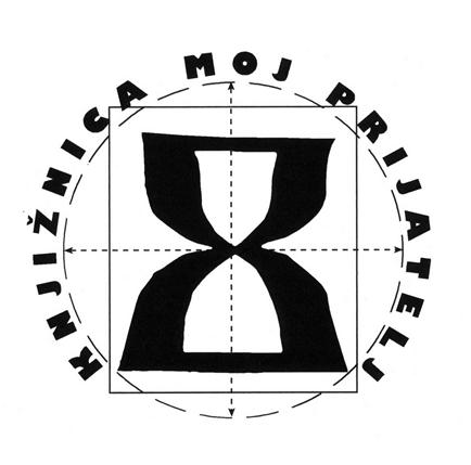 POZIV – Redovna skupština Društva bibliotekara Istre